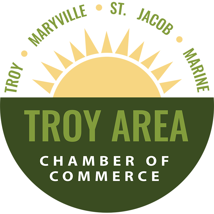 Troy Area Chamber of Commerce